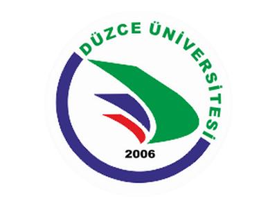 Düzce Üniversitesi Kamu Personel Alımı
