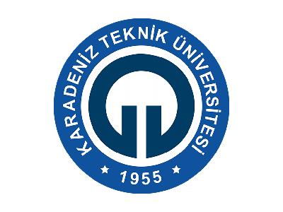 Karadeniz Teknik Üniversitesi Hemşire Alımı