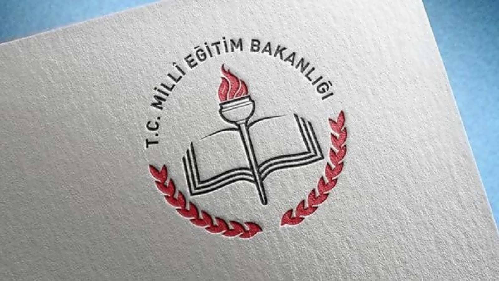 MEB 25 Bin Öğretmen Alımı İçin Mülakatları Başlattı!