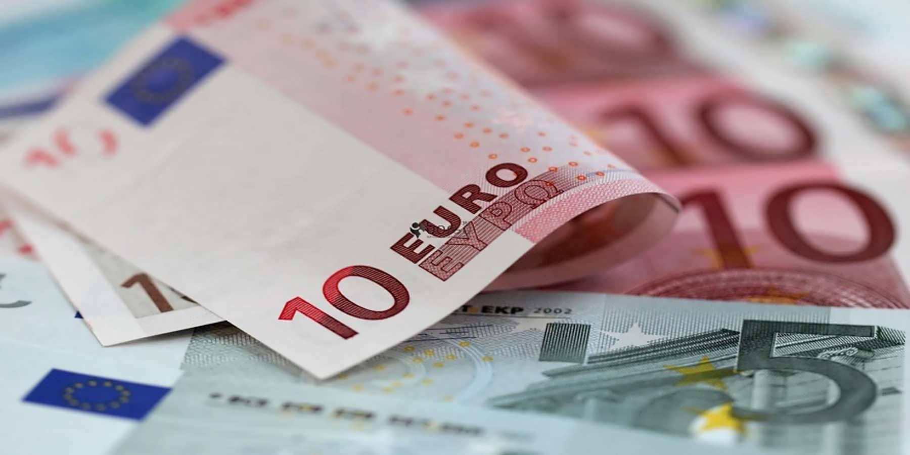 Merkez Bankası Açıklamalar Yaparak Piyasaya Müdahale Etti