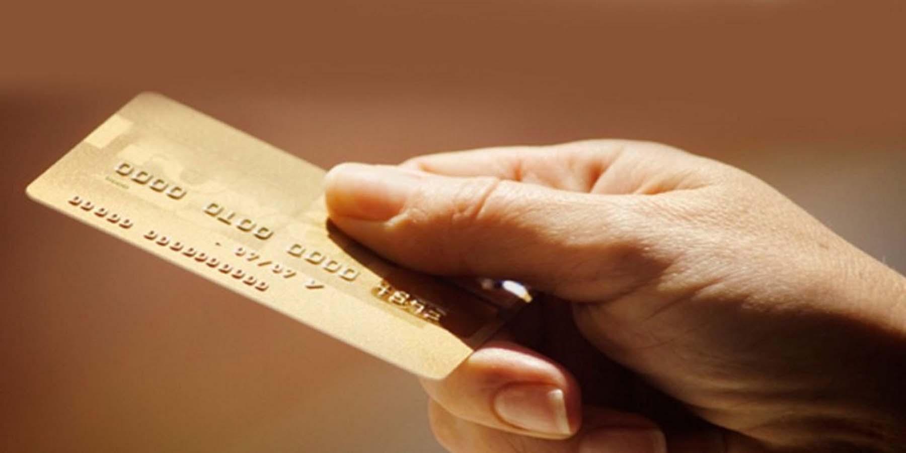 Kredi Kartlarındaki Puanlar Yeni Yılda Silinebilir