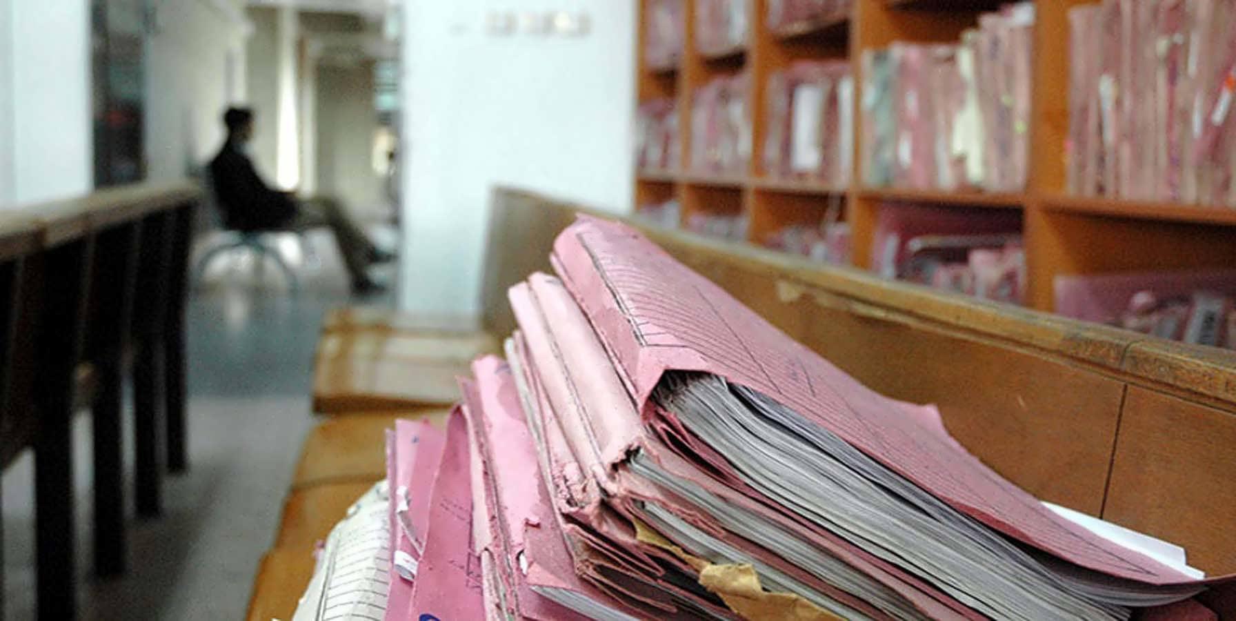 OHAL Komisyonu Kararı İle Müdür Memur Olarak İade Edildi