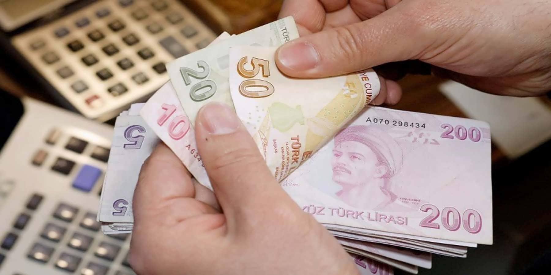 Bedelli Askerlik Kredisi Çekenler Ne Kadar Geri Ödeyecek?