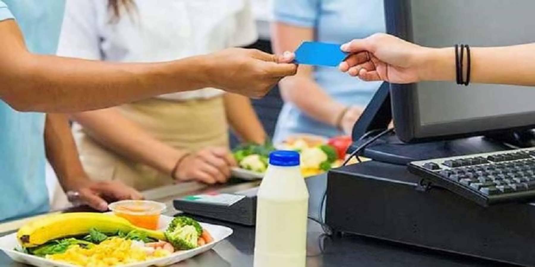 İşçi ve İşverenlere Yemek Kartı Kullanımı Düzenlemesi