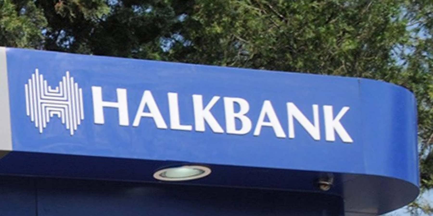 Halkbank Memur Alımı Sınavı Sonuçları Açıklandı