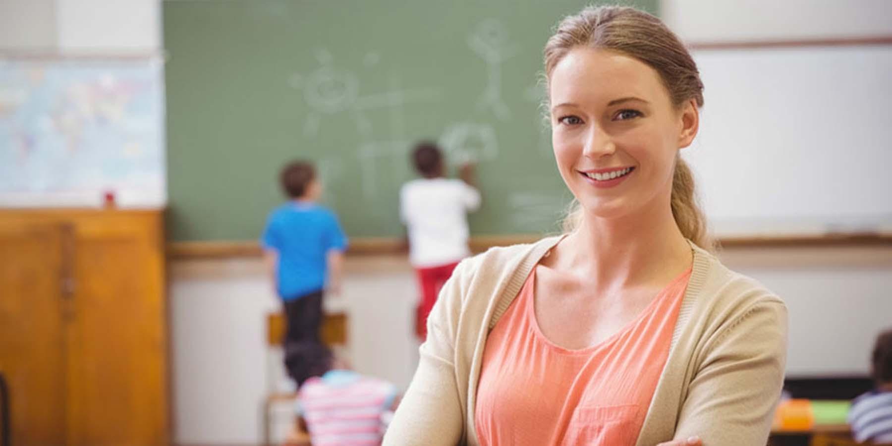 Öğretmenlerin Boş Günlerine Nöbet Yazılabilir Mi