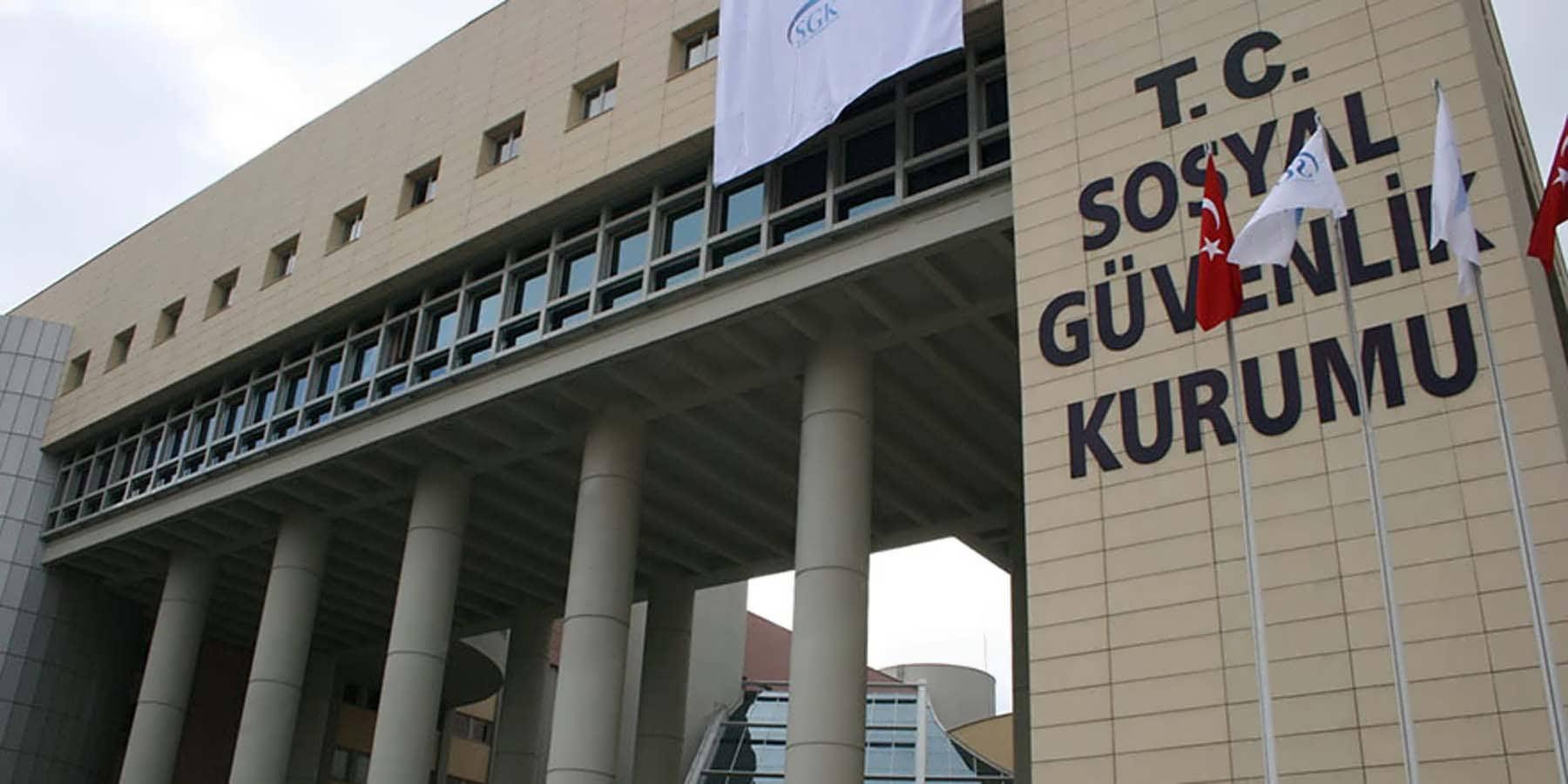 SGK Denetmen Yardımcılığı Mülakat Sonuçları Açıklandı