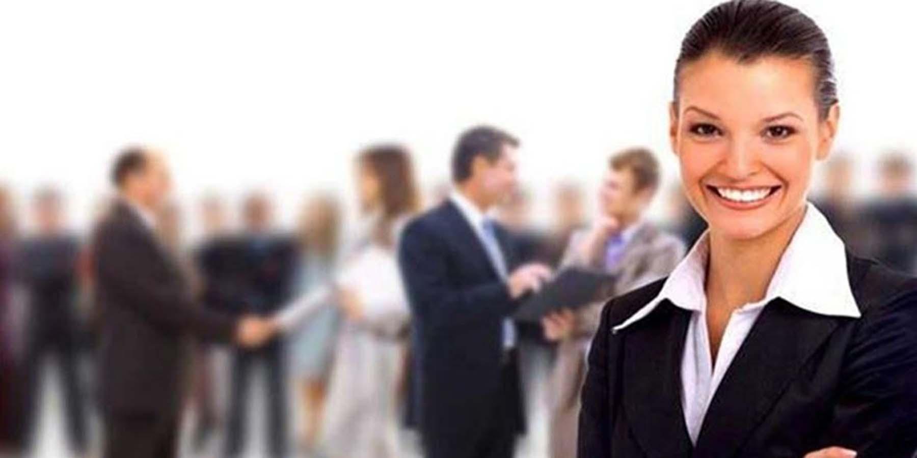 Sivil Emniyet Personelleri İçin GYS Talepleri Toplanıyor