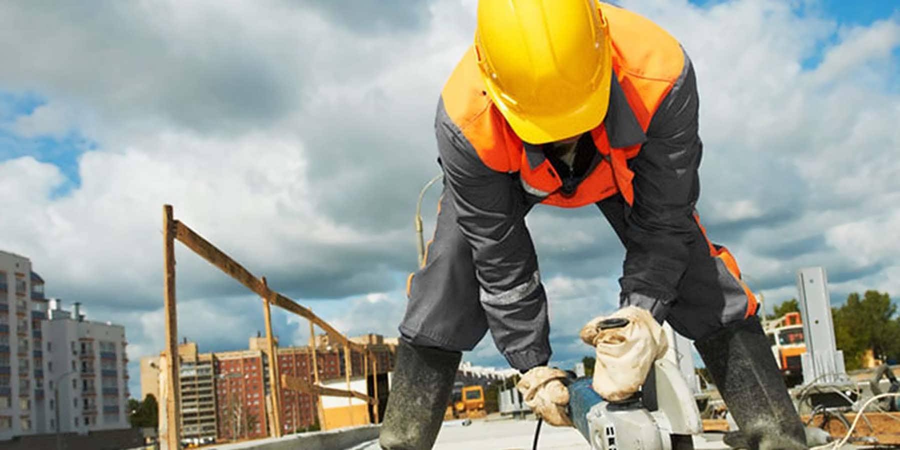 Taşeron İşçi Sigorta Primi Ödeyecek Mi
