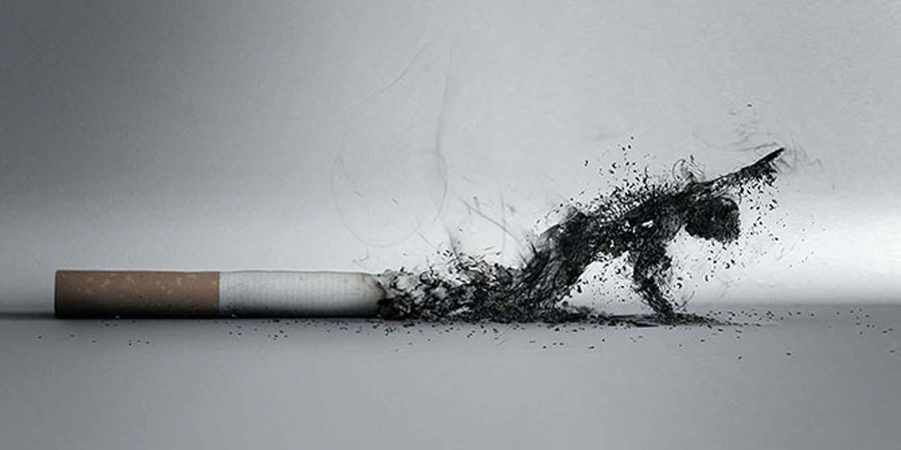 Türkiye'de Kaç Kişi Sigara Kullanıyor İşte Cevabı