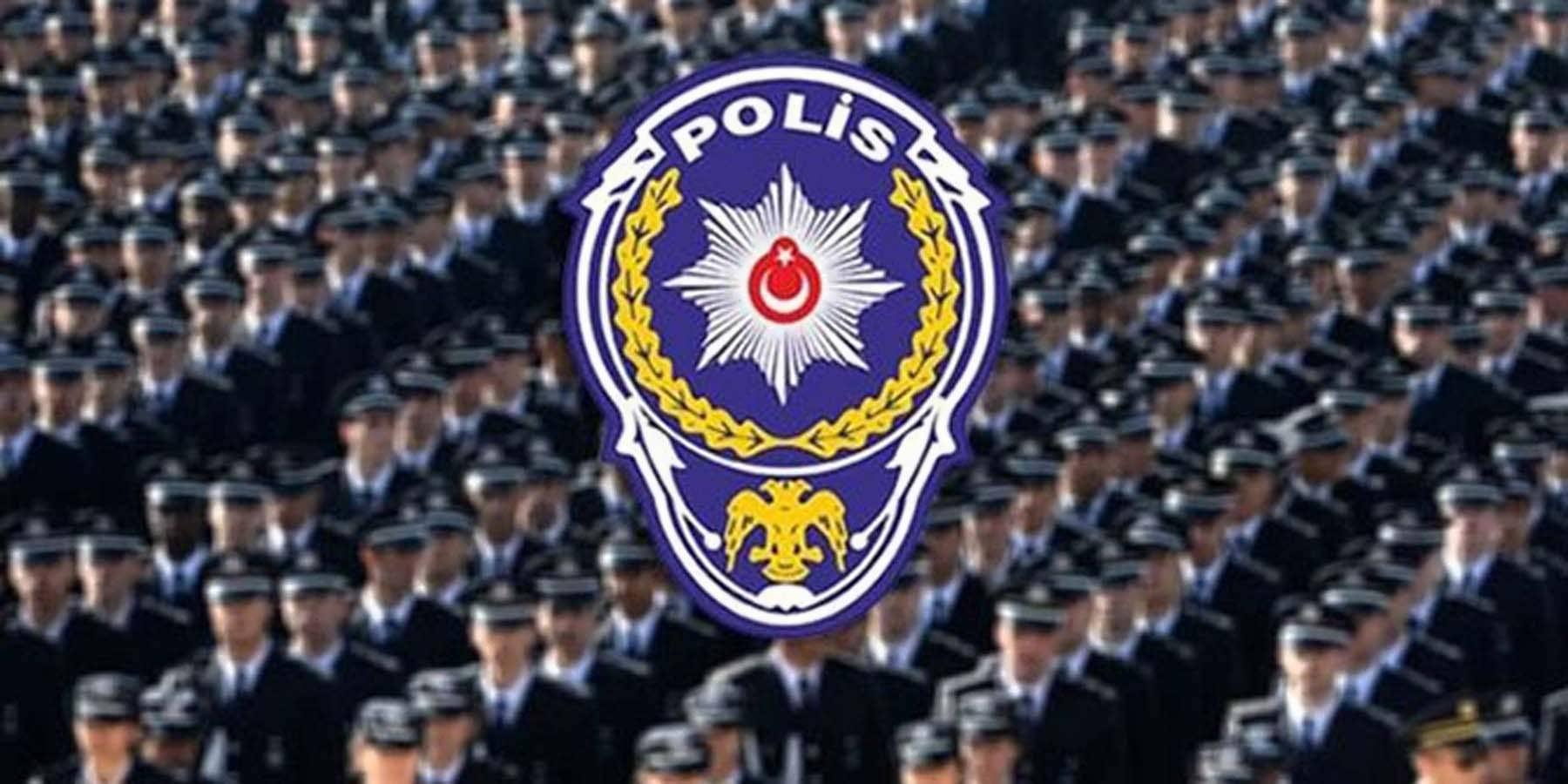 Polislere Maç Görevi Parası Ödenmesi Hakkında Emsal Karar