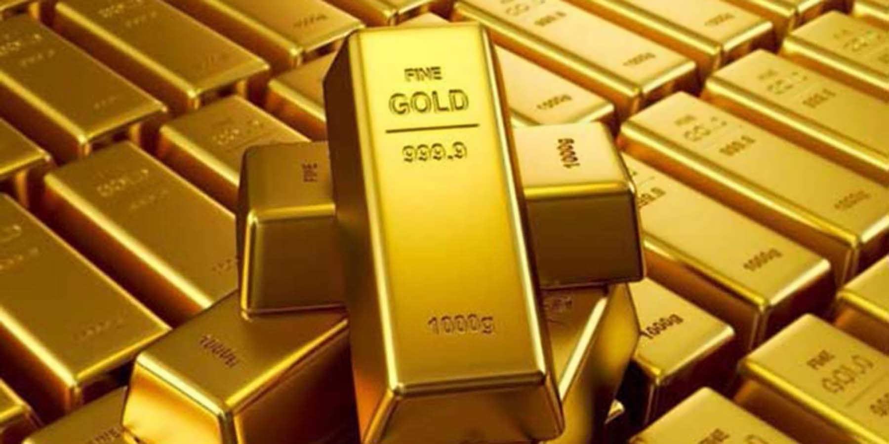 Temmuz Ayında Bankalardan 10,6 Ton Altın Çıktı