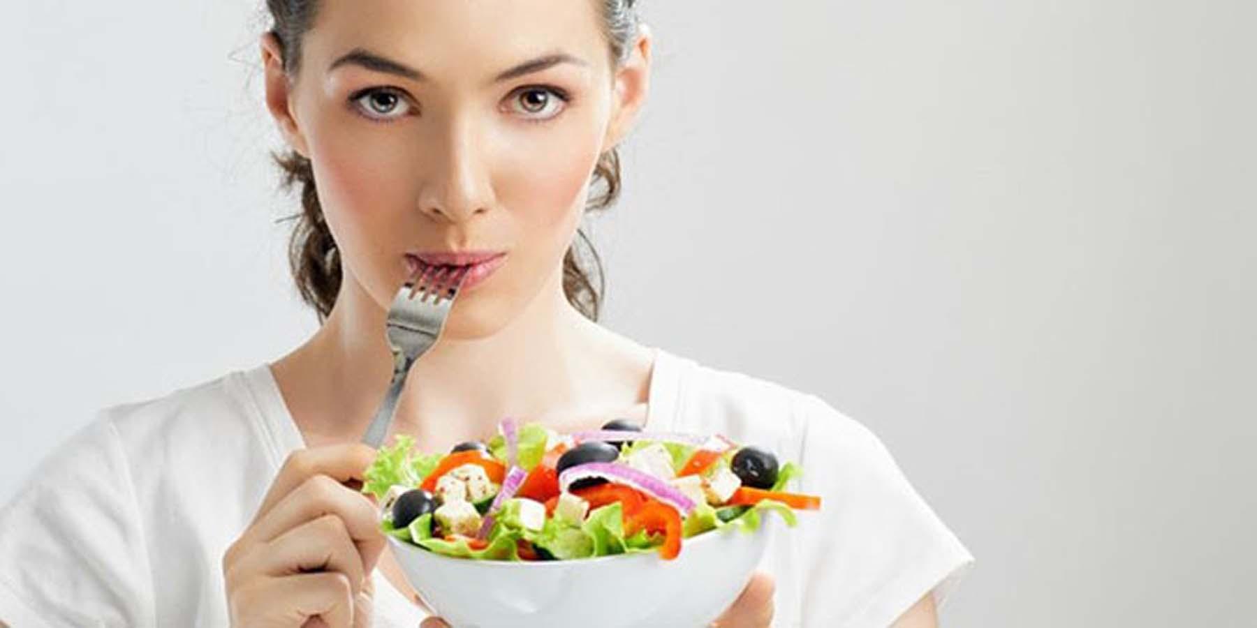 Yanlış Beslenmenin Kolon Kanserine Etkisi