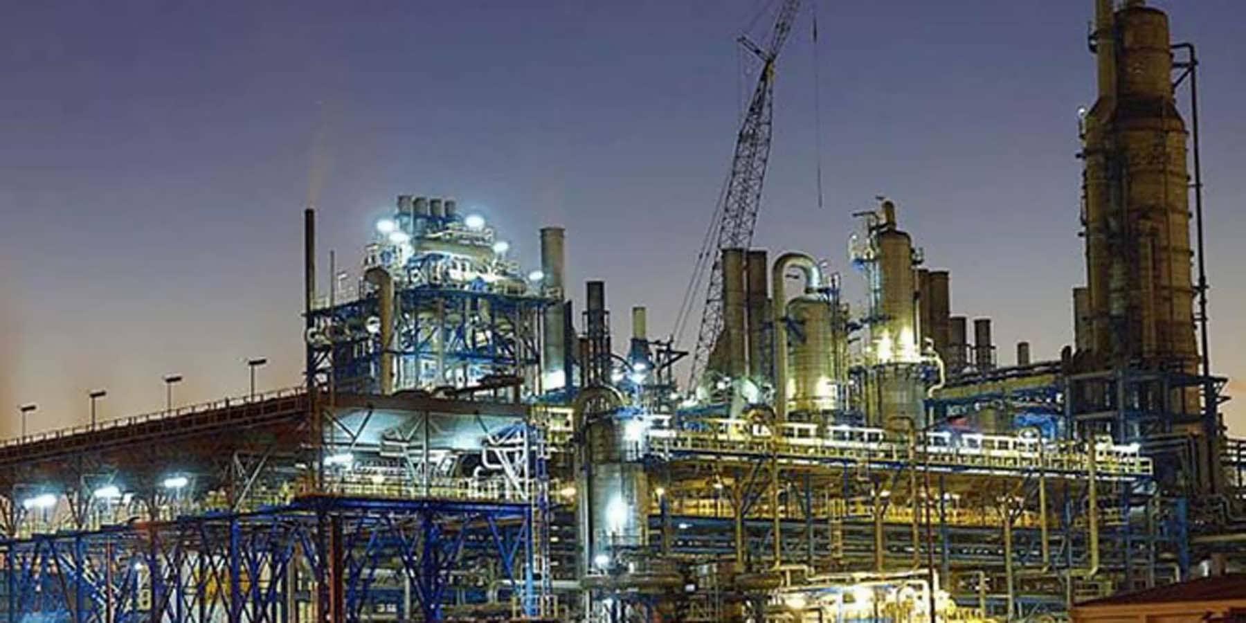 Türk Sanayisine Dev Yatırım
