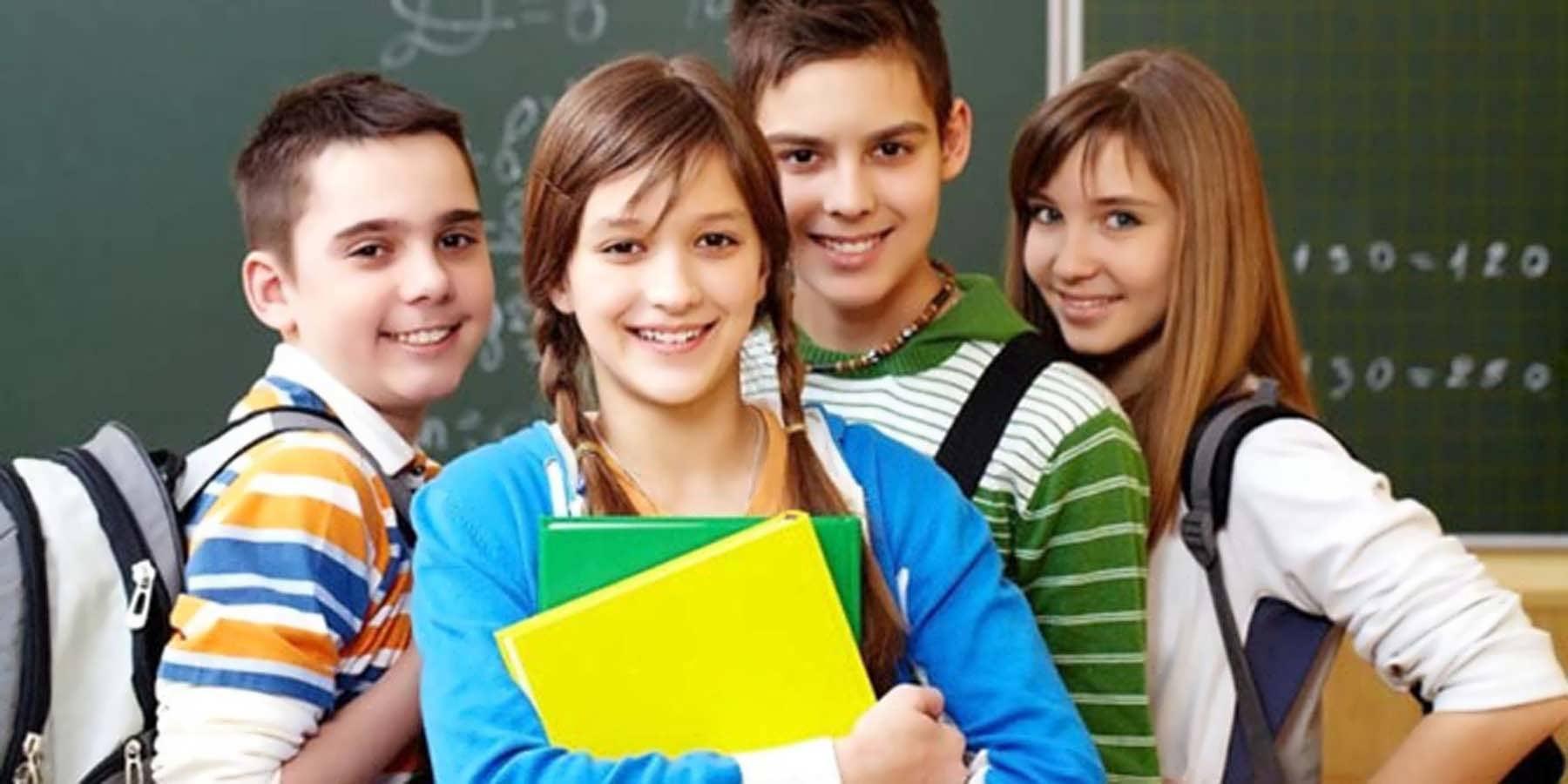 LGS İçin Meslek Liseleri Dönüştürülüyor