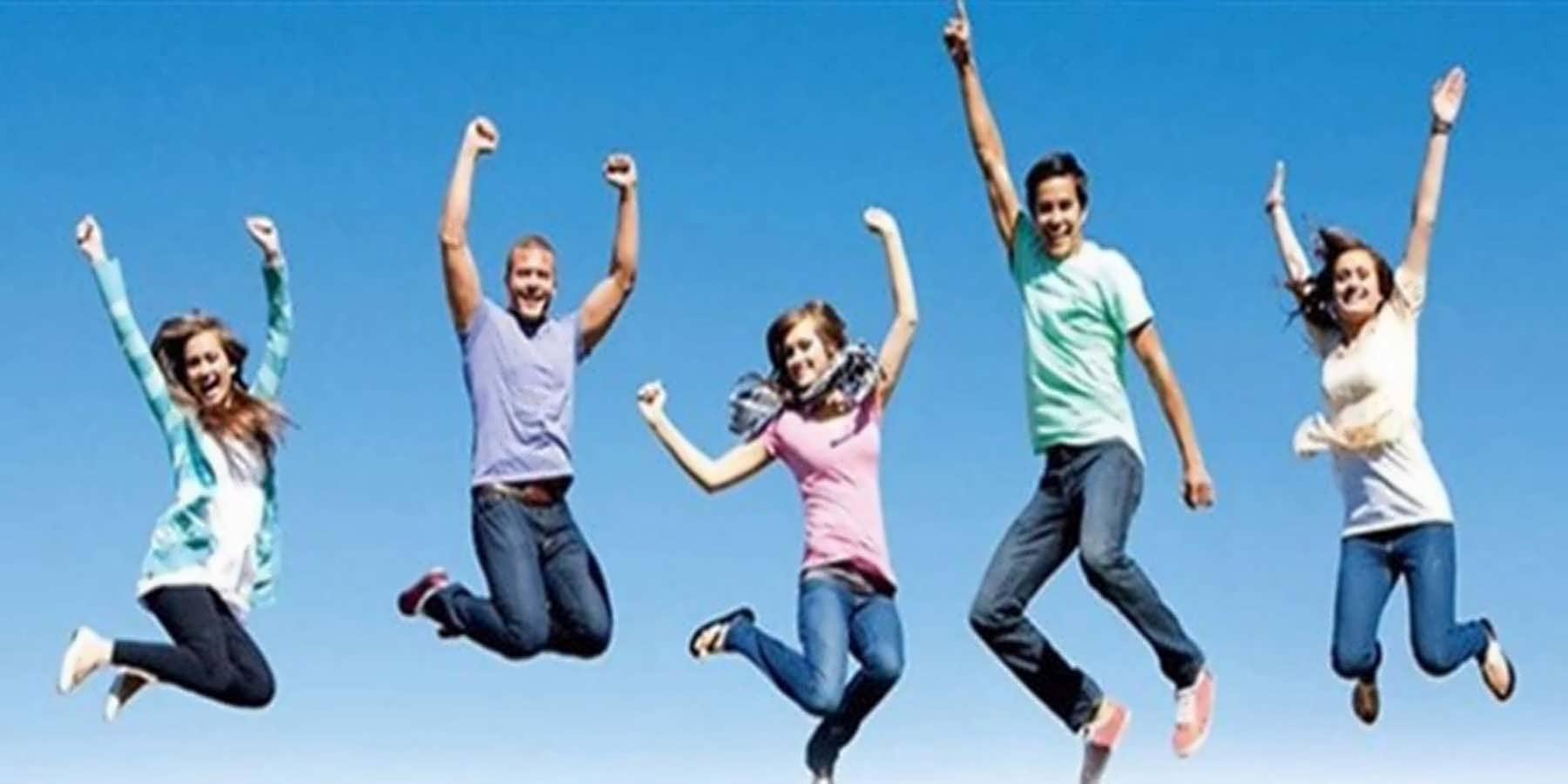 Gençler Meslek Seçiminde Doğru Karar Veremiyor