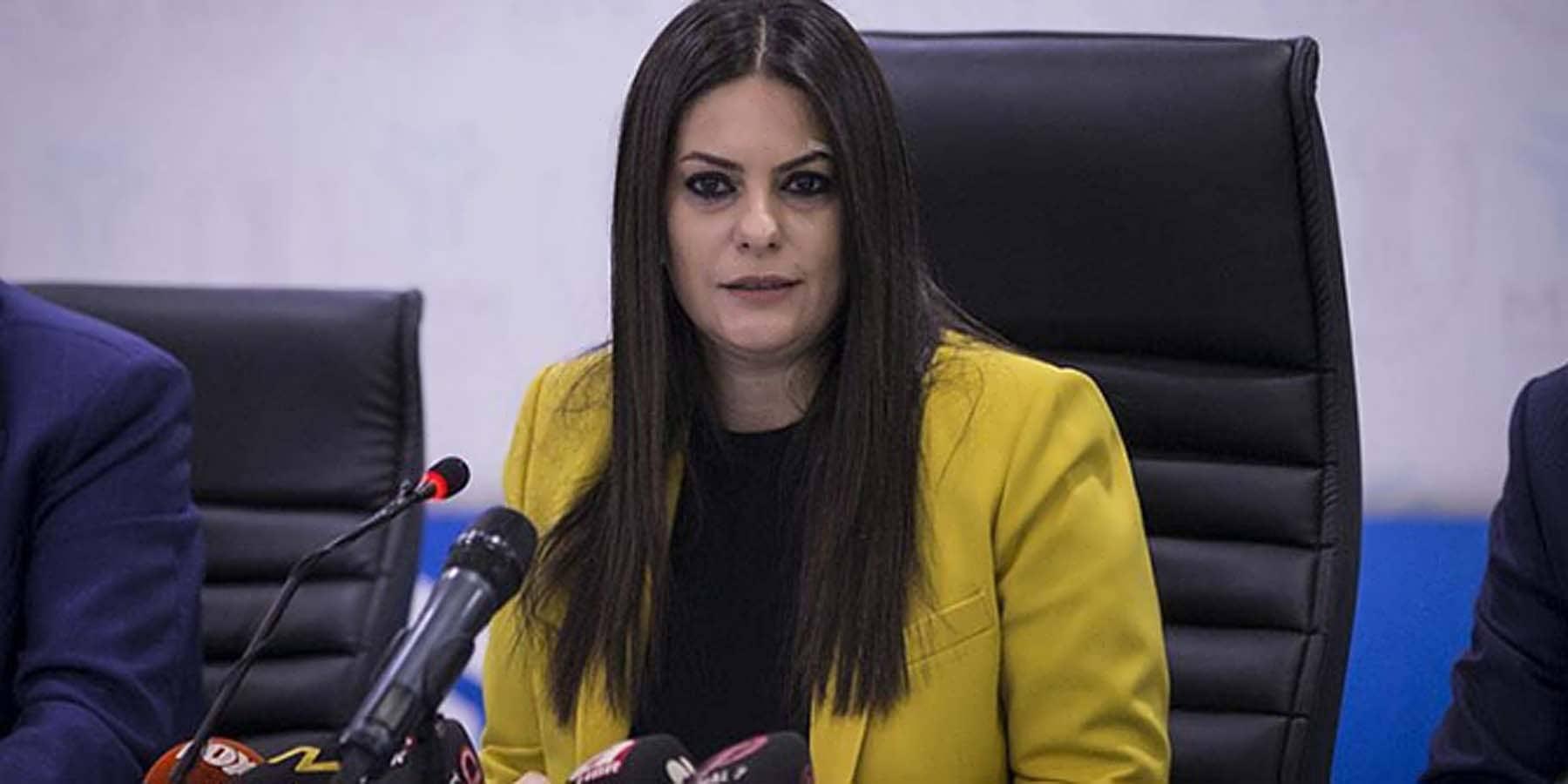 Çalışma Bakanı: 1.000 Engelli Personel İstihdam Edeceğiz