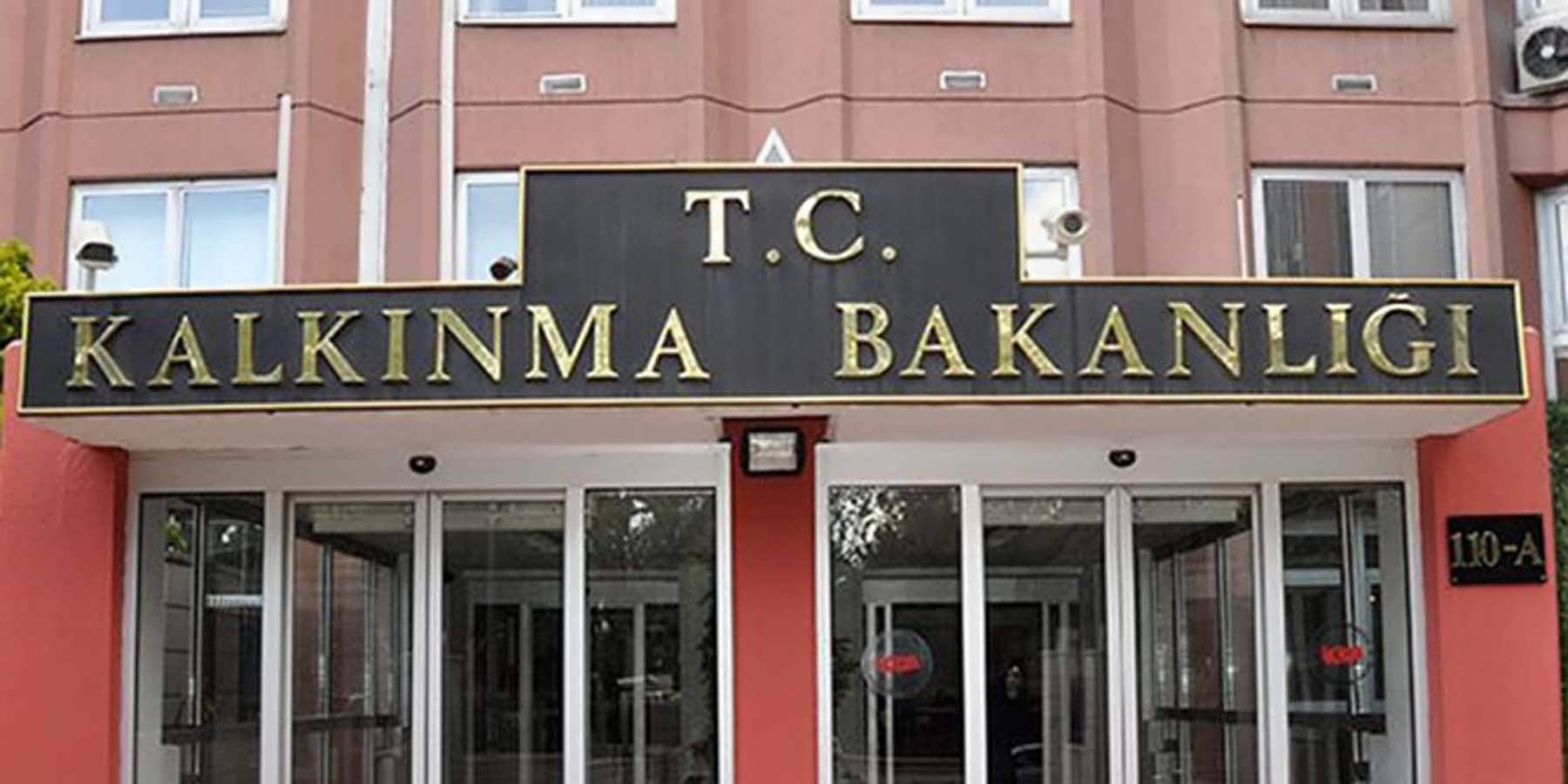 Kalkınma Bakanlığı Taşeron Sınav Tarihlerini Duyurdu