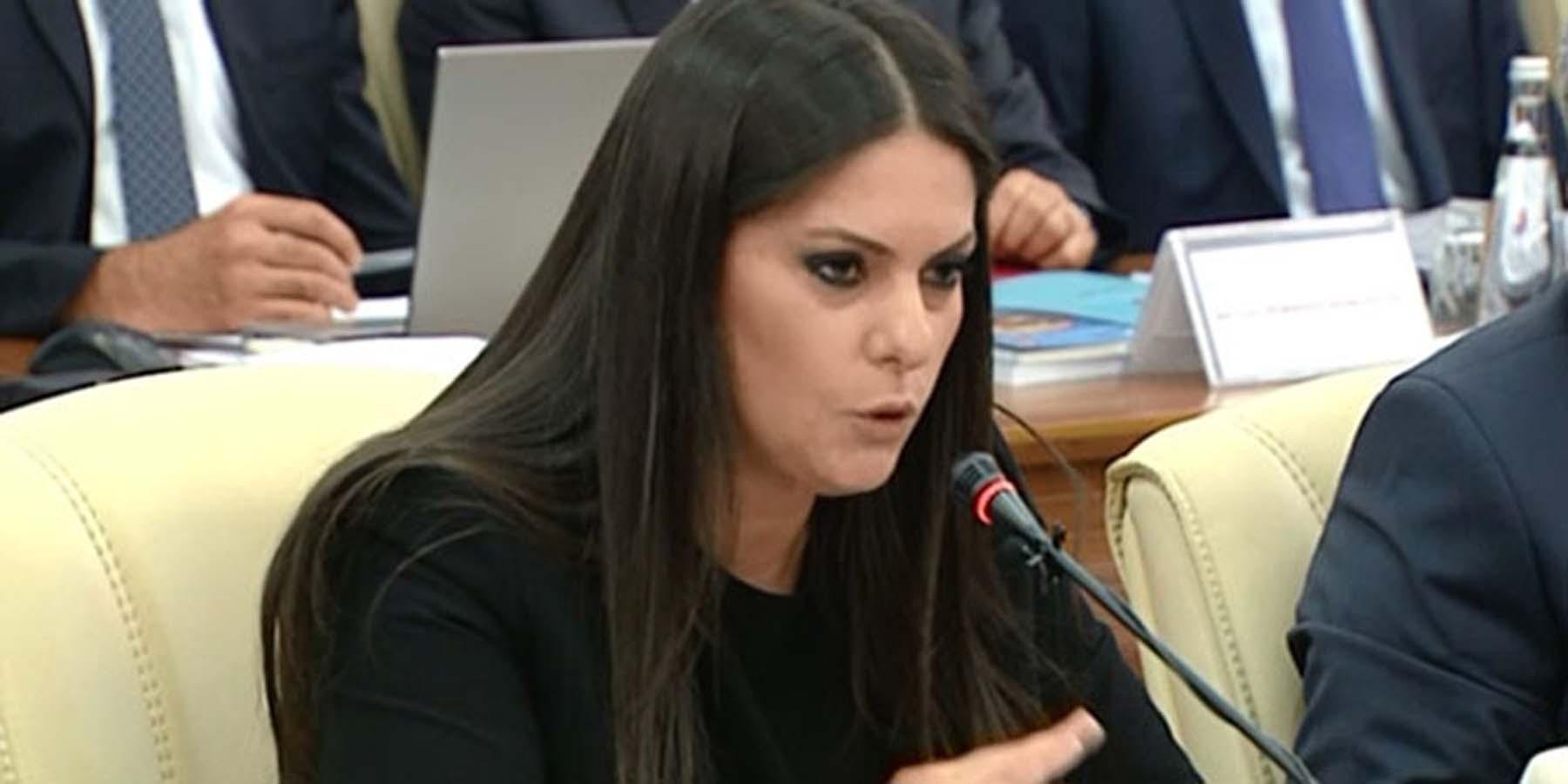 Çalışma Bakanı Memur İkramiyeleri Hakkında Konuştu