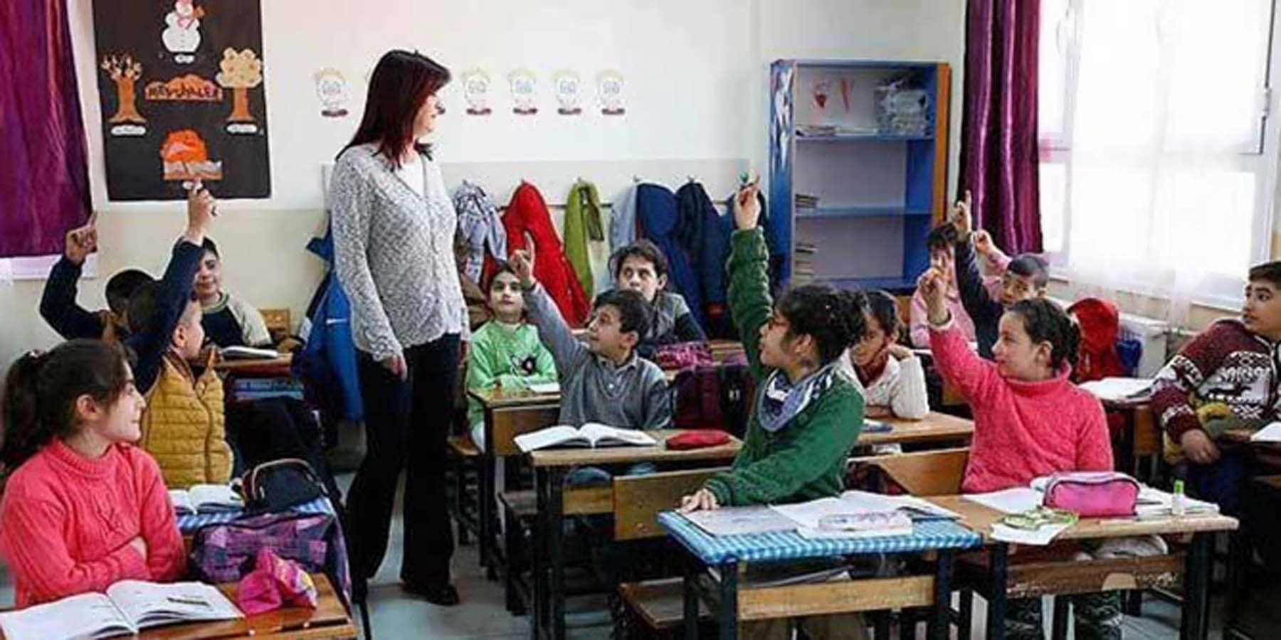 Öğretmenler Sınavsız Yüksek Lisans Yapabilecek