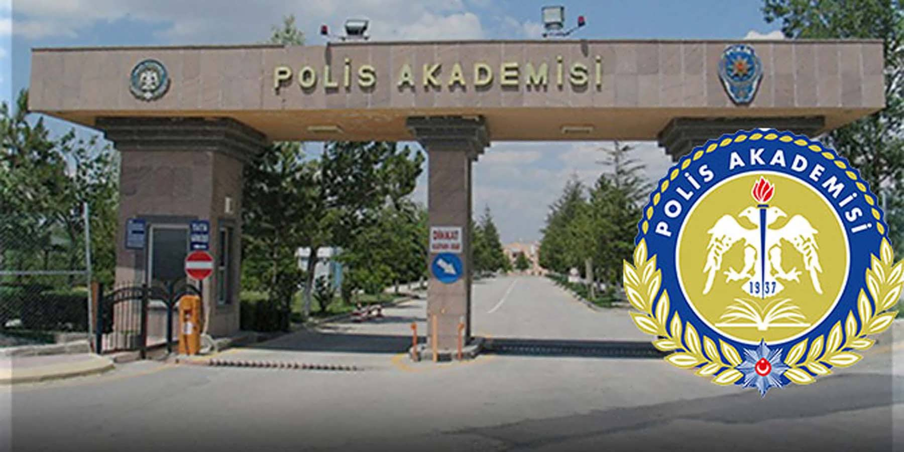 Polis Akademisi Başkanlığı Taşeron İşçilerin İtiraz Sonuçlarını Açıkladı