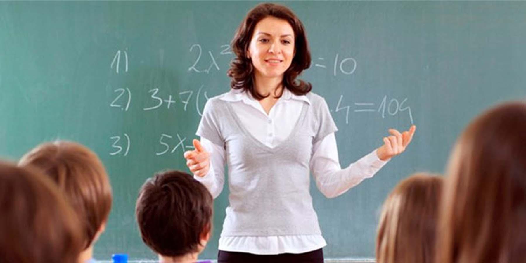 Öğretmenler İl Dışı Atamaları İçin İptal Hakkı İstiyor