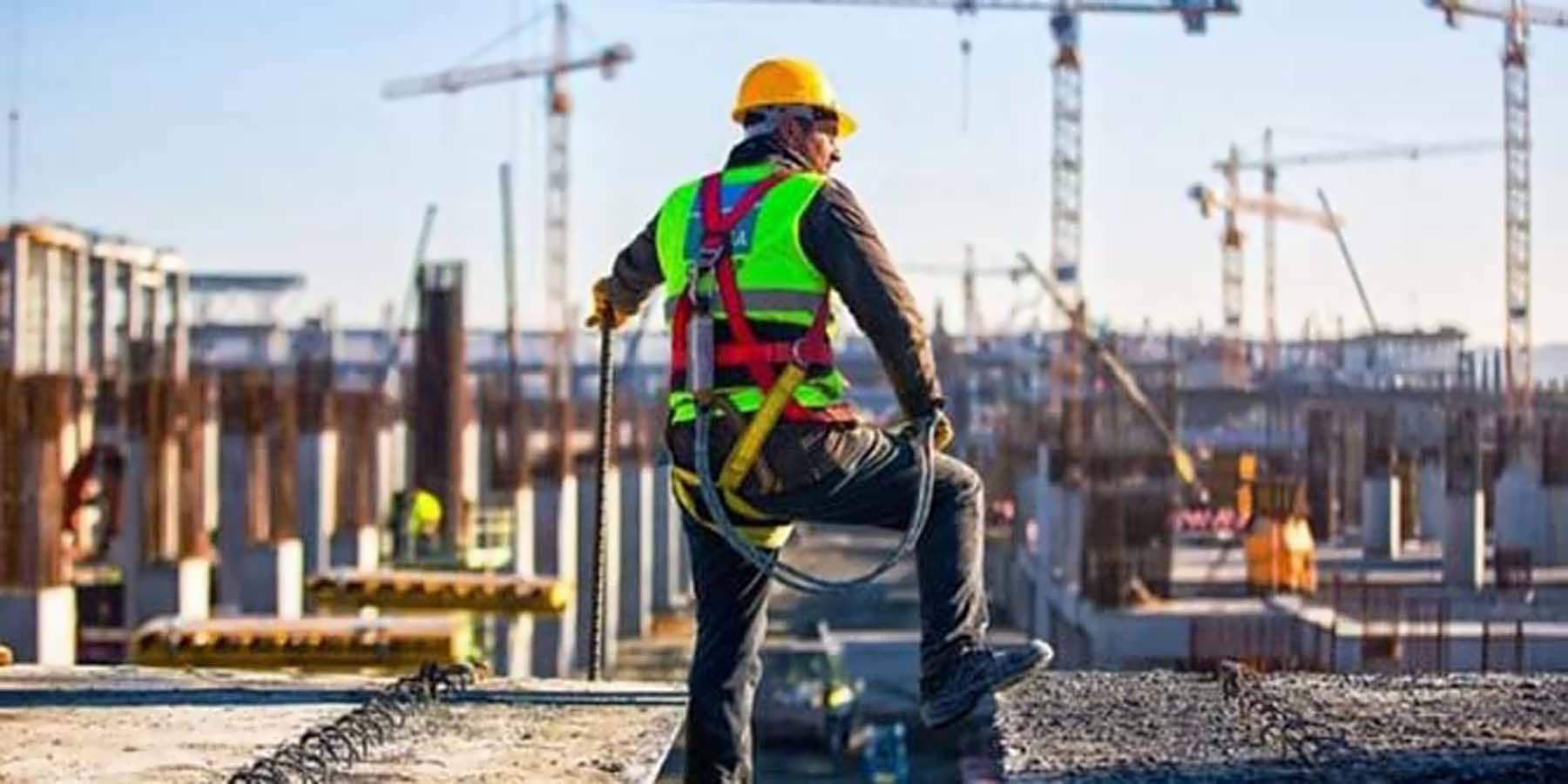 KİT'lerde Çalışan İşçiler Merkezi Atama Tercihi Yapabilir Mi