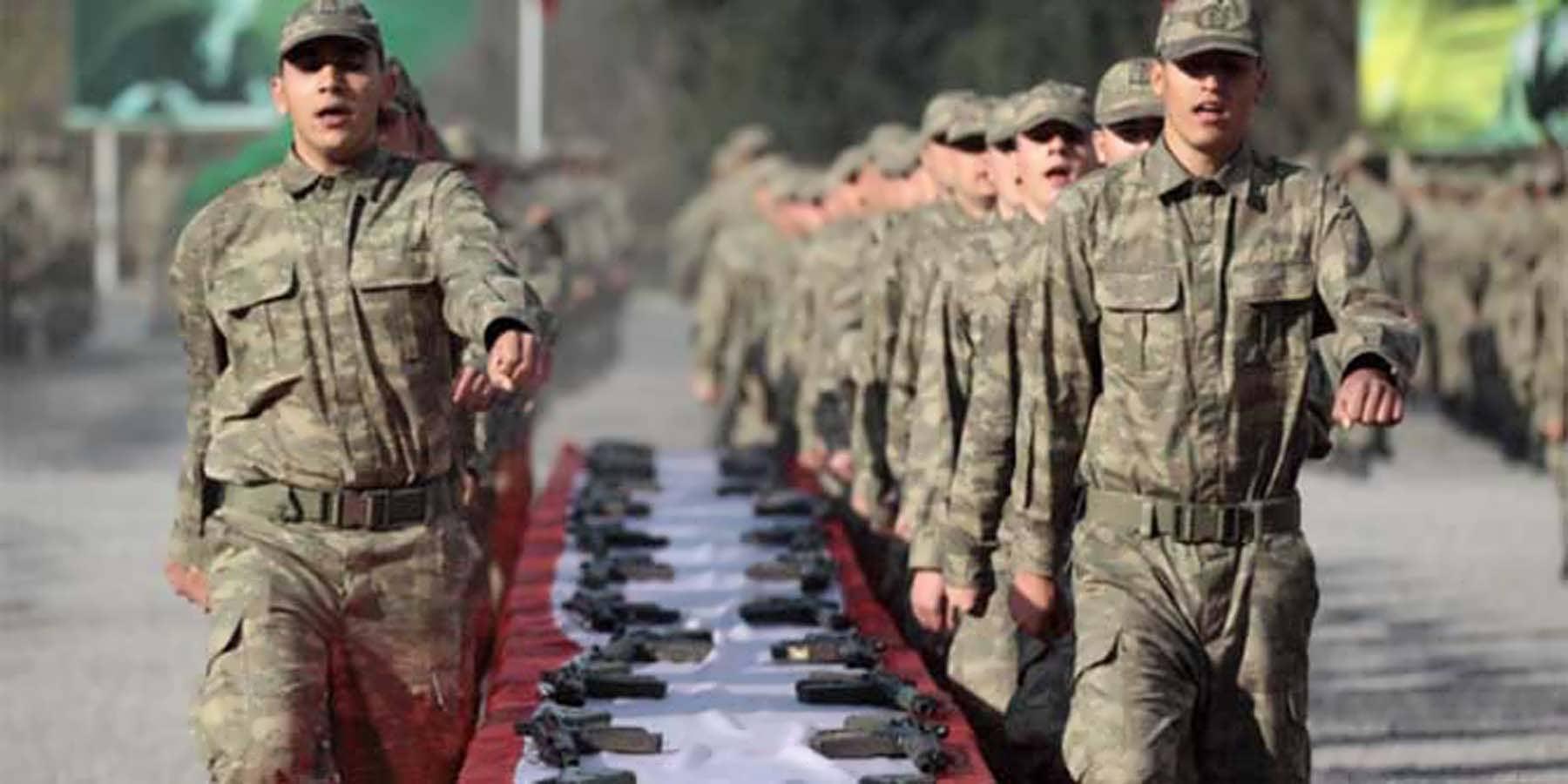 Bedelli Askerlik Beklentisi Devam Ediyor