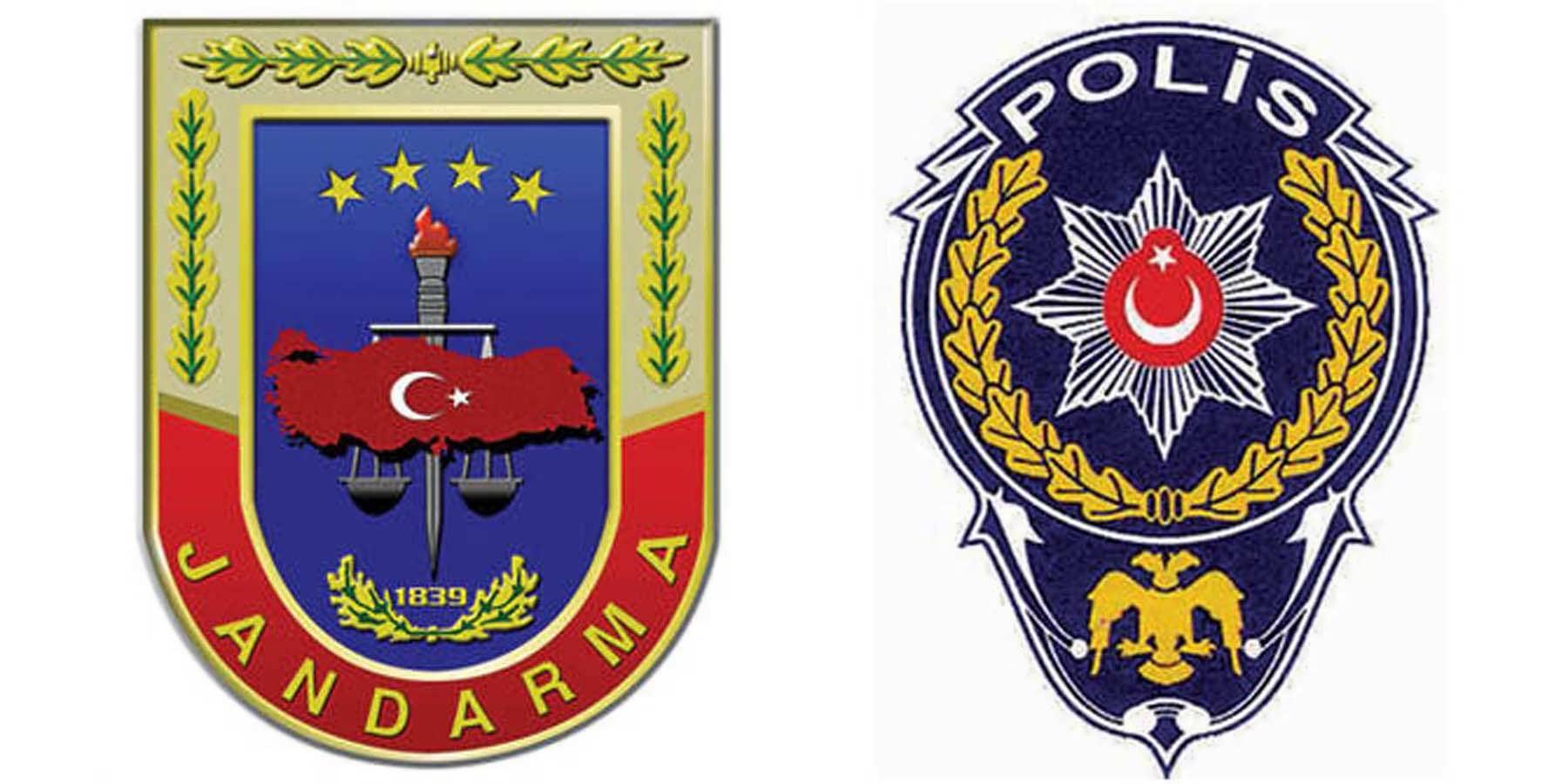 Emniyet ve Jandarma Personellerinin Operasyon Tazminatları