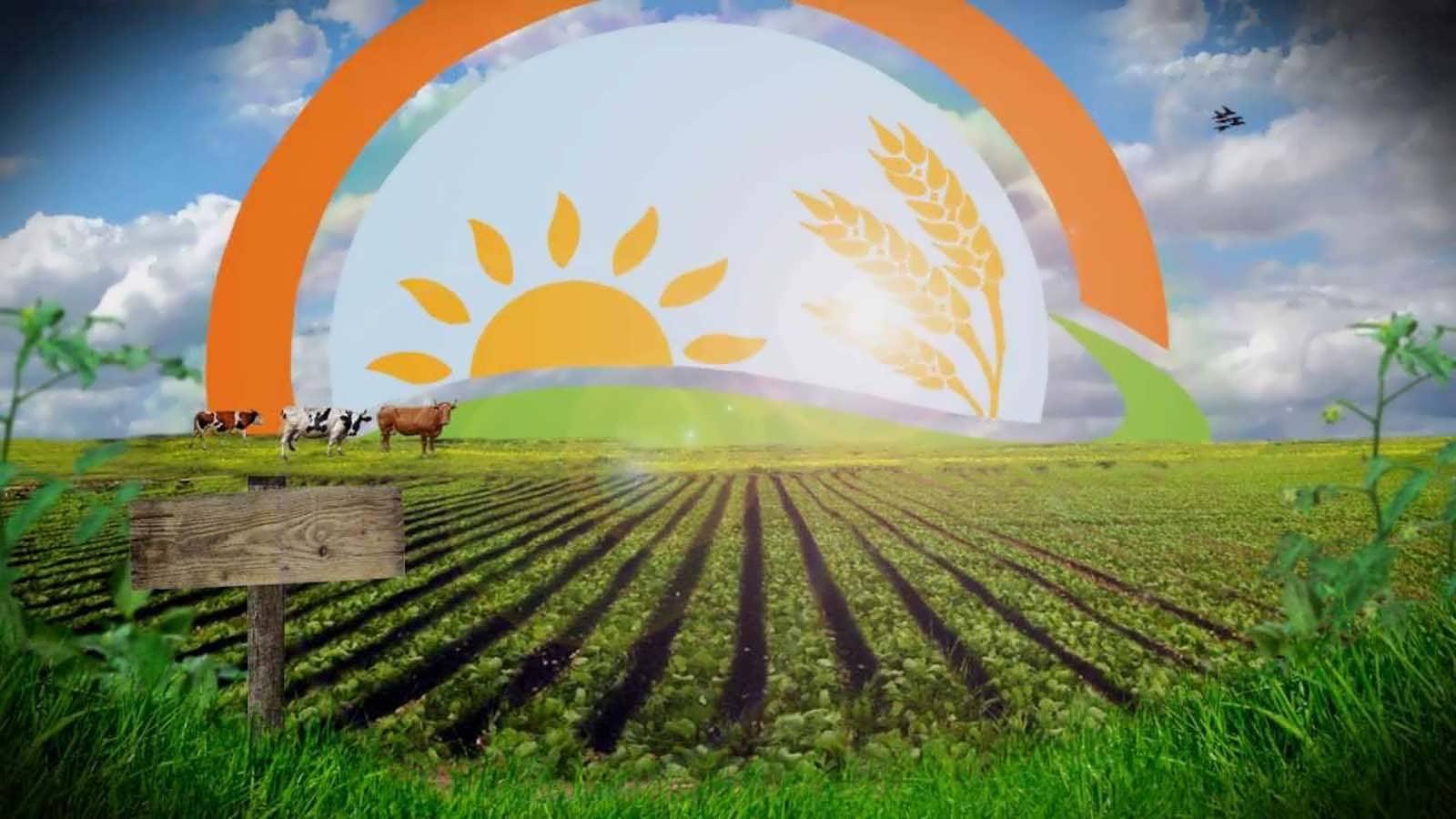 Tarım Bakanlığı Personel Alımı İçin Yasa Teklifi Sunuldu
