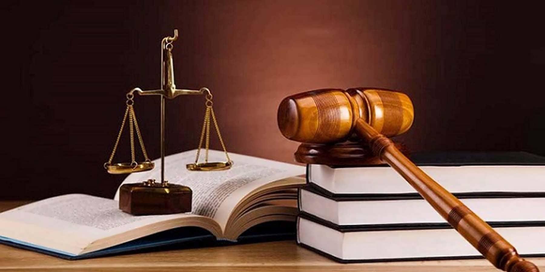 Avukat Alımları Merkezi Olacak