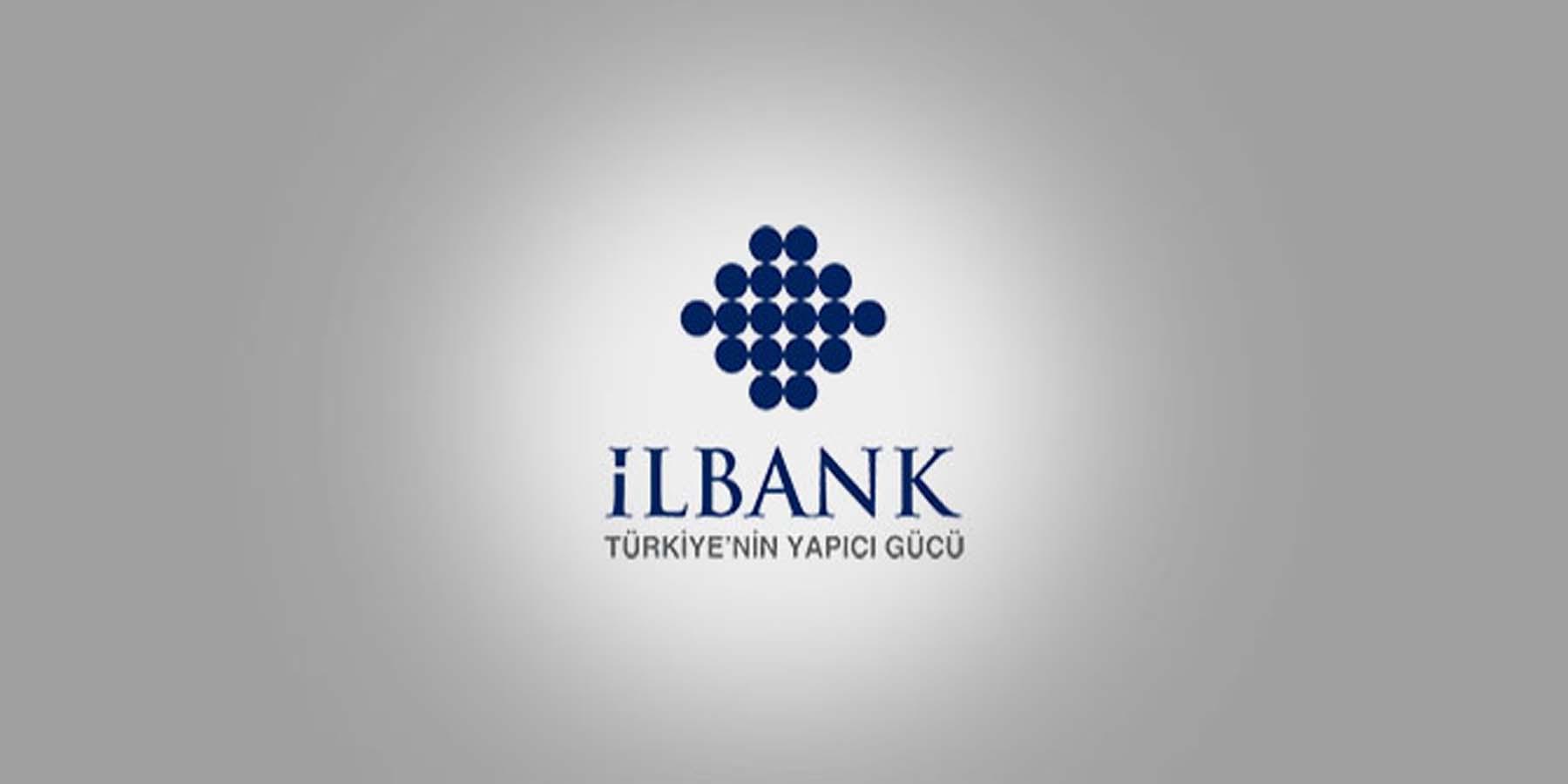 İller Bankası Mülakat Sonuçları Neden Açıklanmıyor?