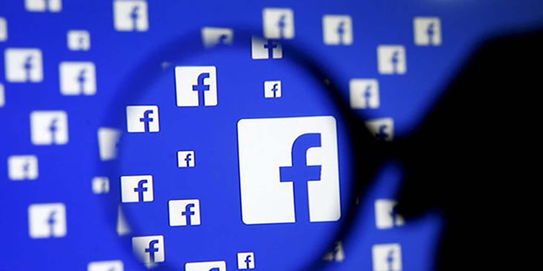 Facebook Paylaşımlarından Disiplin Cezası Verilmesi Mahkemeden Döndü