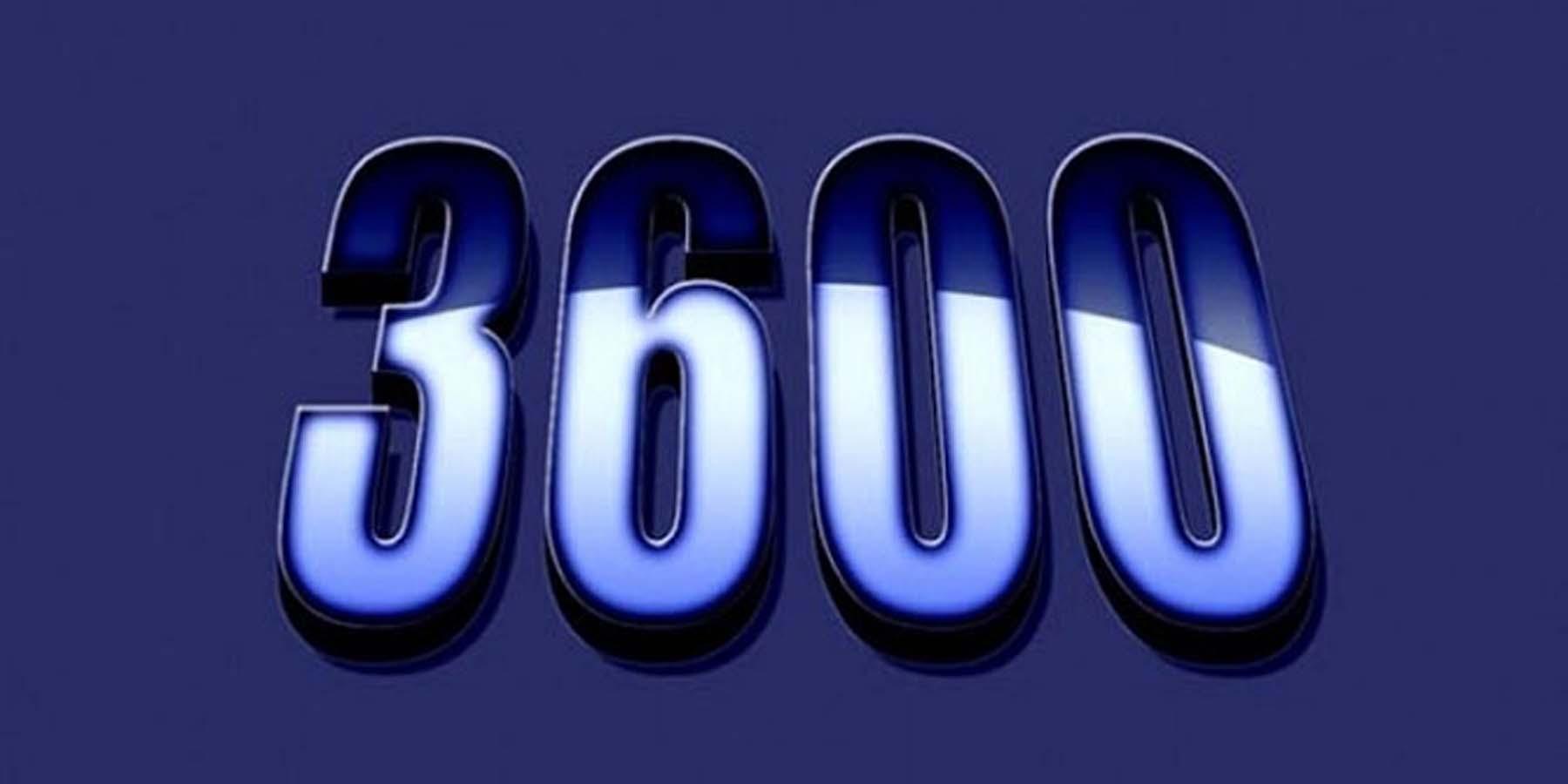 Sağlık Çalışanlarına 3.600 Ek Göstergede Son Durum