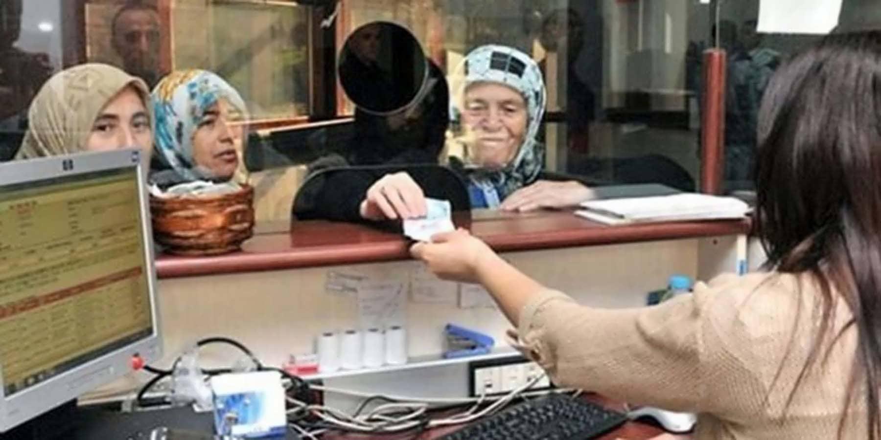 Zeybekçi: Önceliğimiz Enflasyonla Mücadele