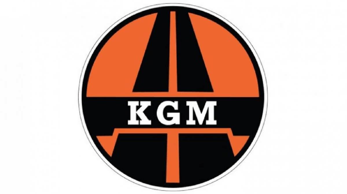 KGM Güvenlik Soruşturmaları 6 Aydır Sonuçlanmadı