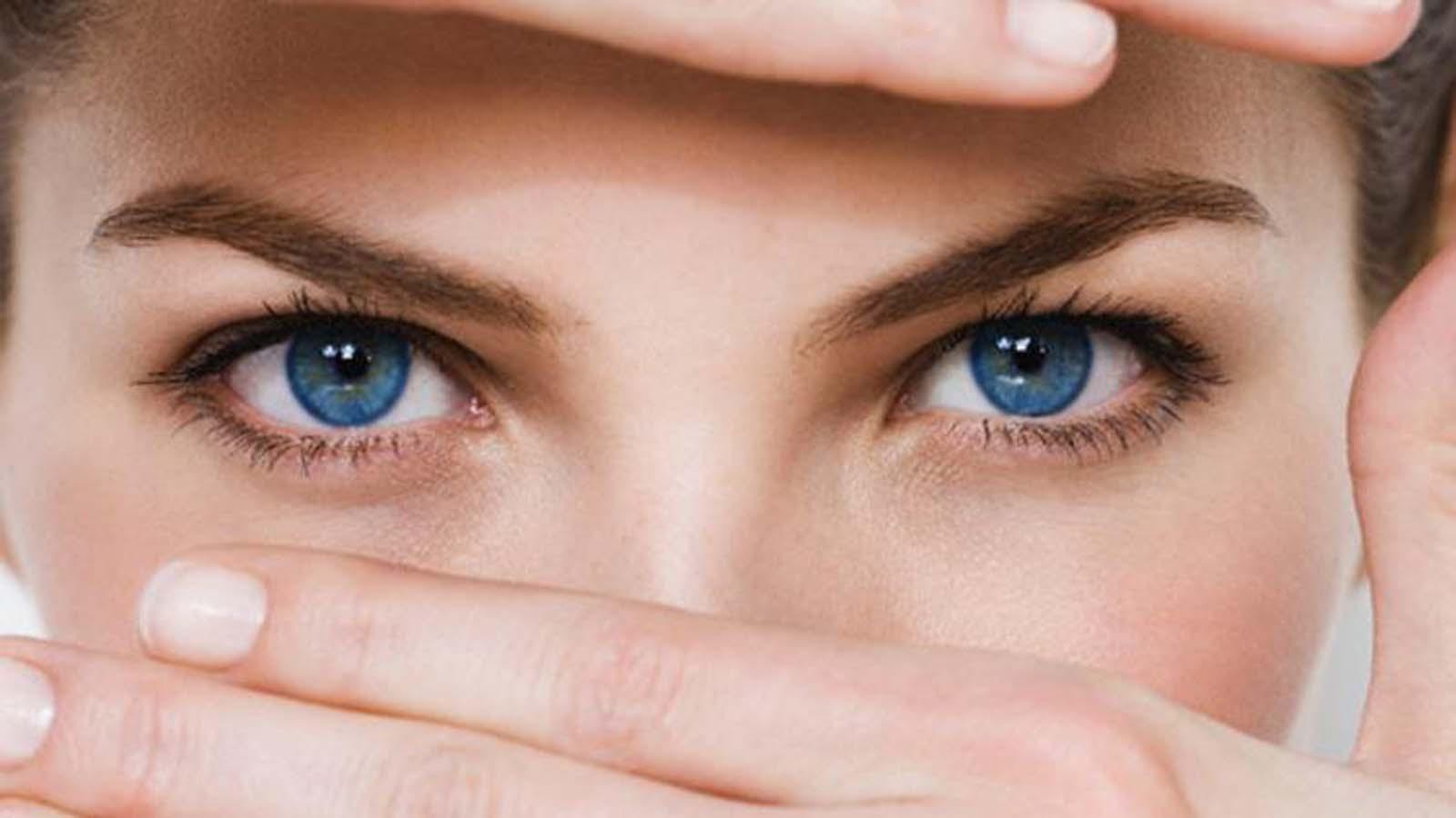 Göz Sağlığınız İçin Bu Vitaminler Şart