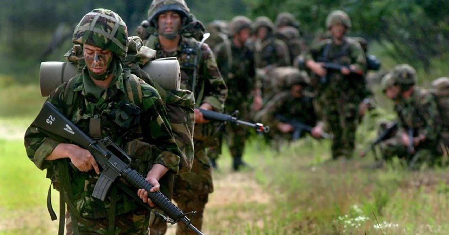 Bedelli Askerliğe Giden Memurların Göreve Dönme Süresi