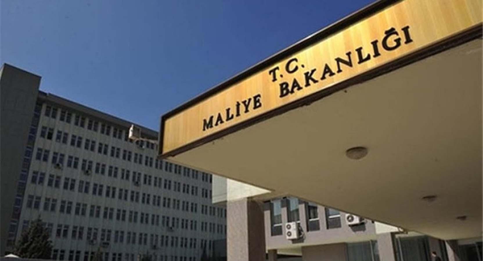 Maliye Bakanlığı Defterdar Yardımcılığı Sözlü Sınavı Yapılamadı