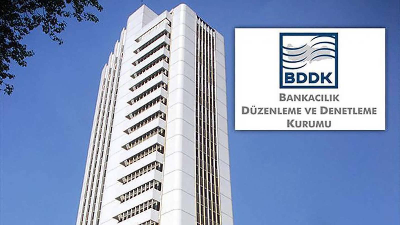 BDDK'nın Sınırlama Getirdiği Swap Nedir?