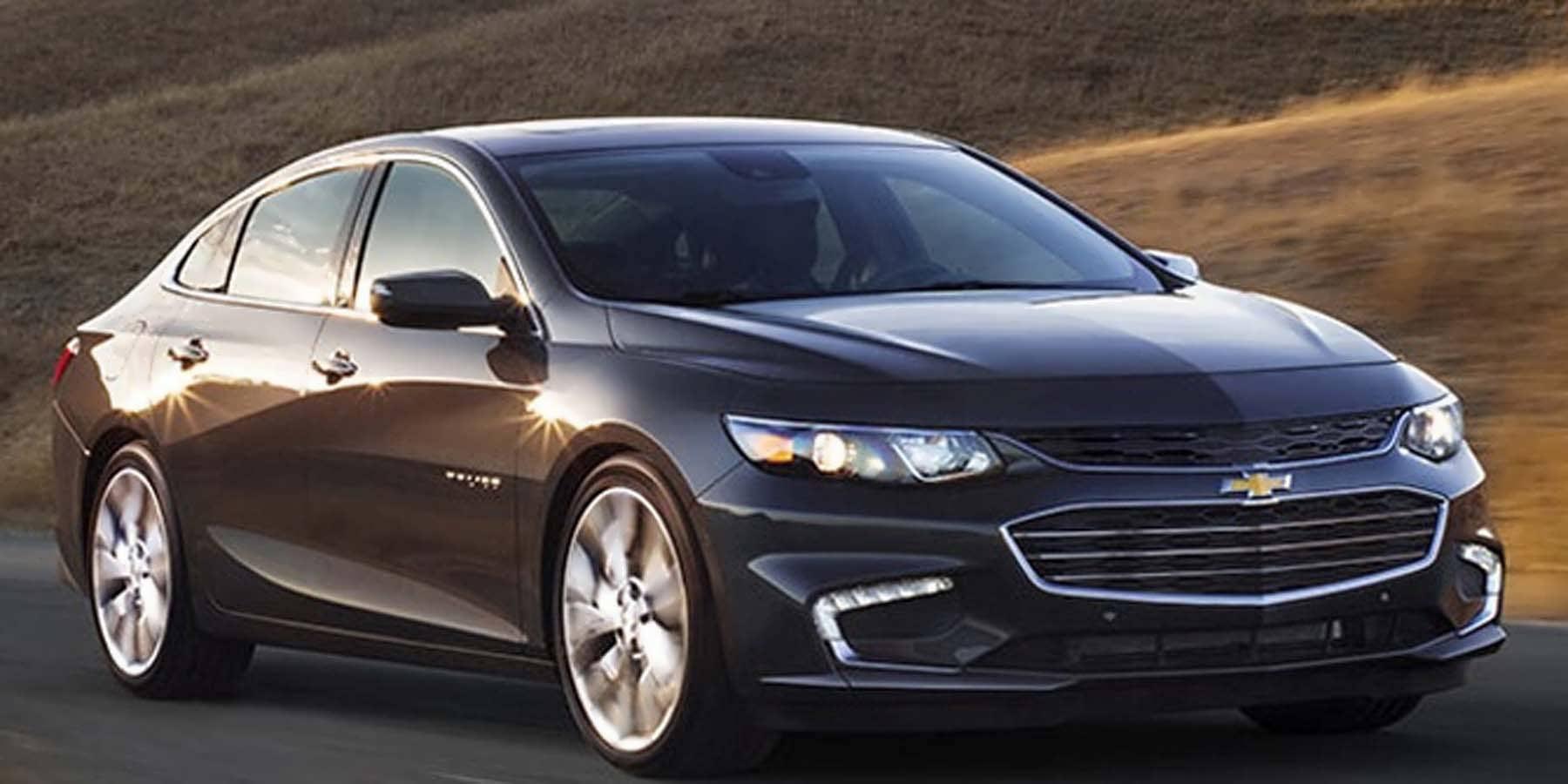ABD'den İthal Otomobillere %120 Ek Vergi!