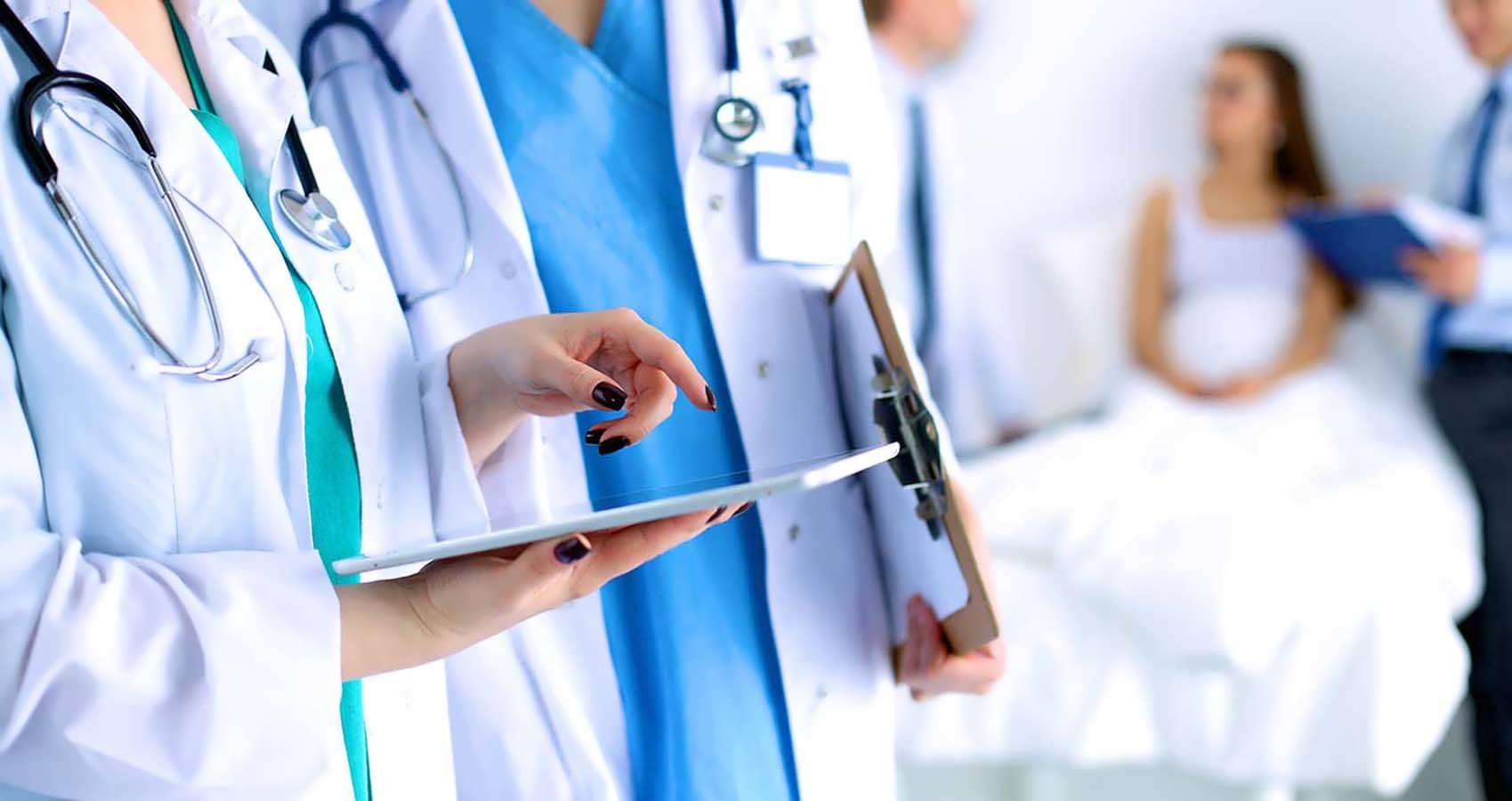 Paramedikler %40 Ek Puandan Faydalanamıyor