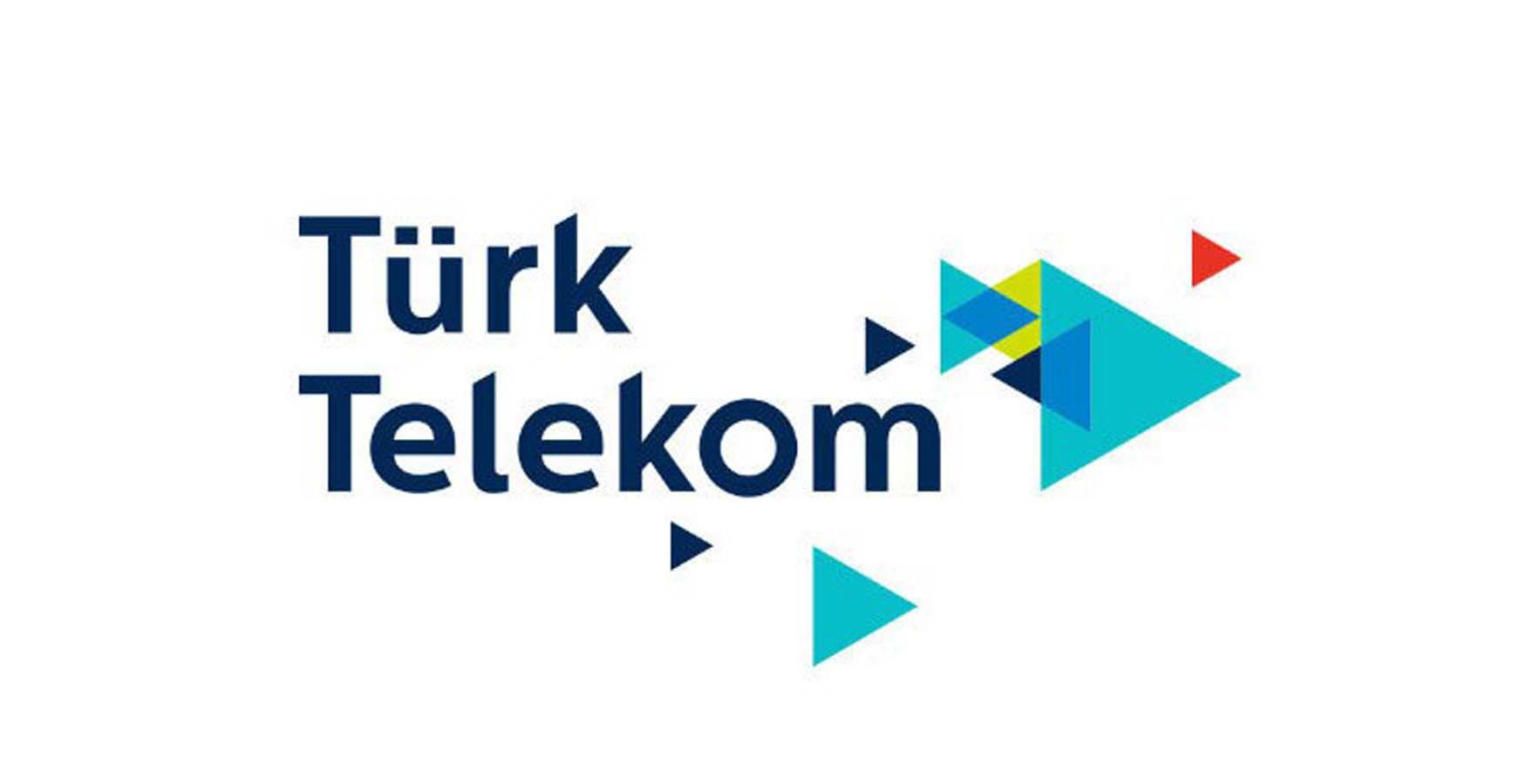 Türk Telekom Yeni Bir Kariyer Fırsatı Başladı
