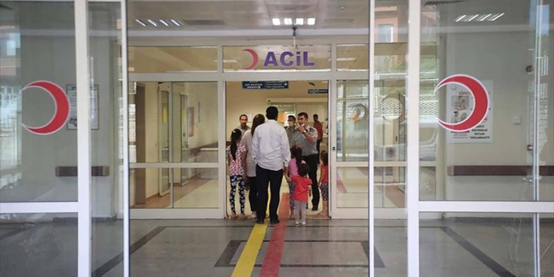 Özel Hastanelerde Ücretsiz Doğum İçin Düğmeye Basıldı