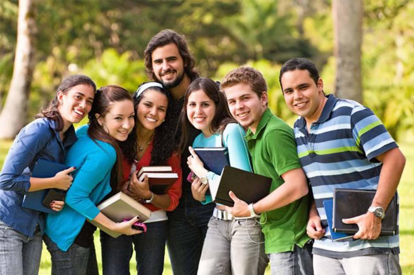 Kanada'da Eğitim İçin Nelere Dikkat Etmeli