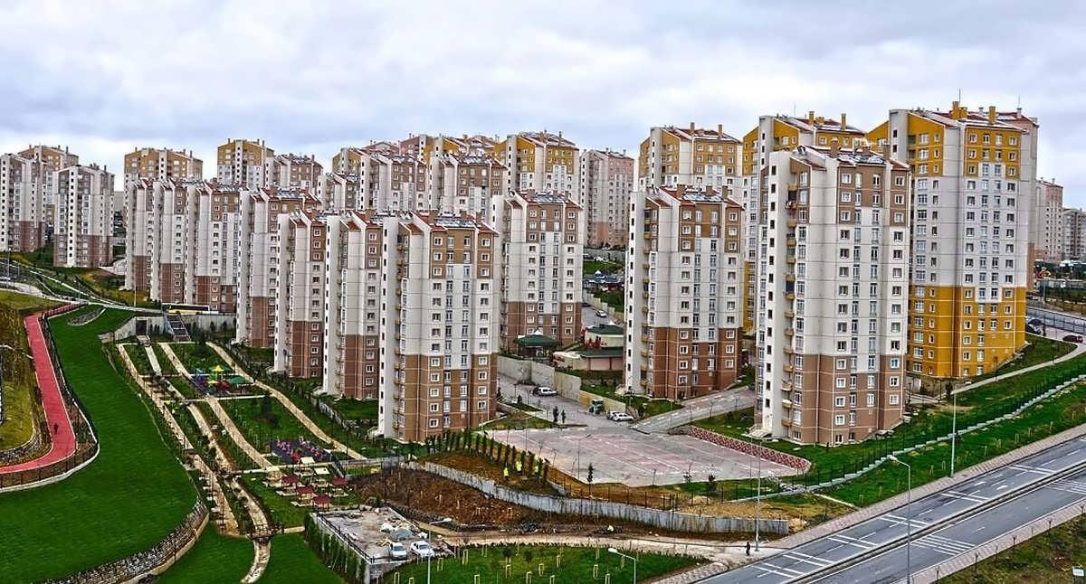 Taşınmaz Satış Vaadi İle Türk Vatandaşlığı Kazanılabilecek