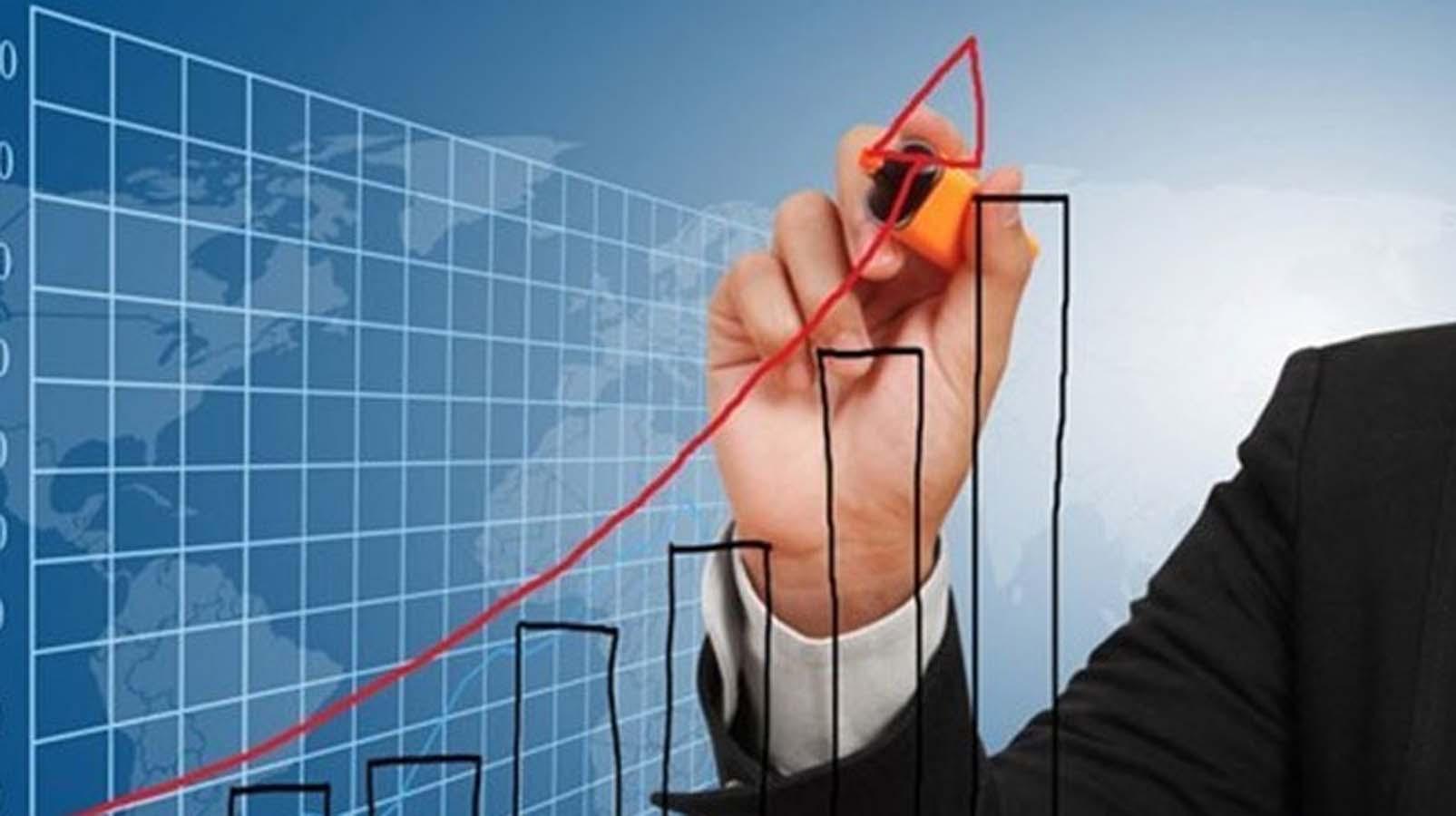 Türkiye İkinci Çeyrekte %5,2 Büyüdü
