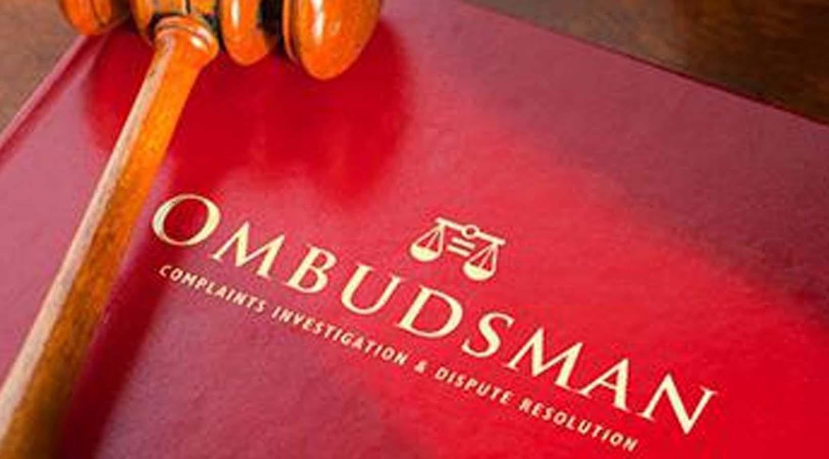 Ombudsman: Hakimlik Mülakatları Adil Yapılmalı