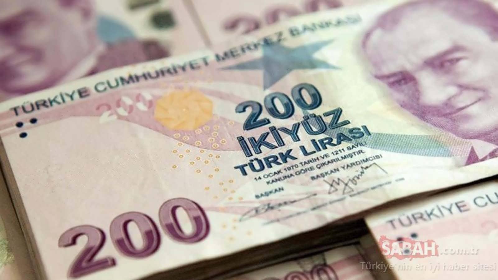 Kadroya Geçen Taşeronlara Enflasyon Farkı Verilmeli