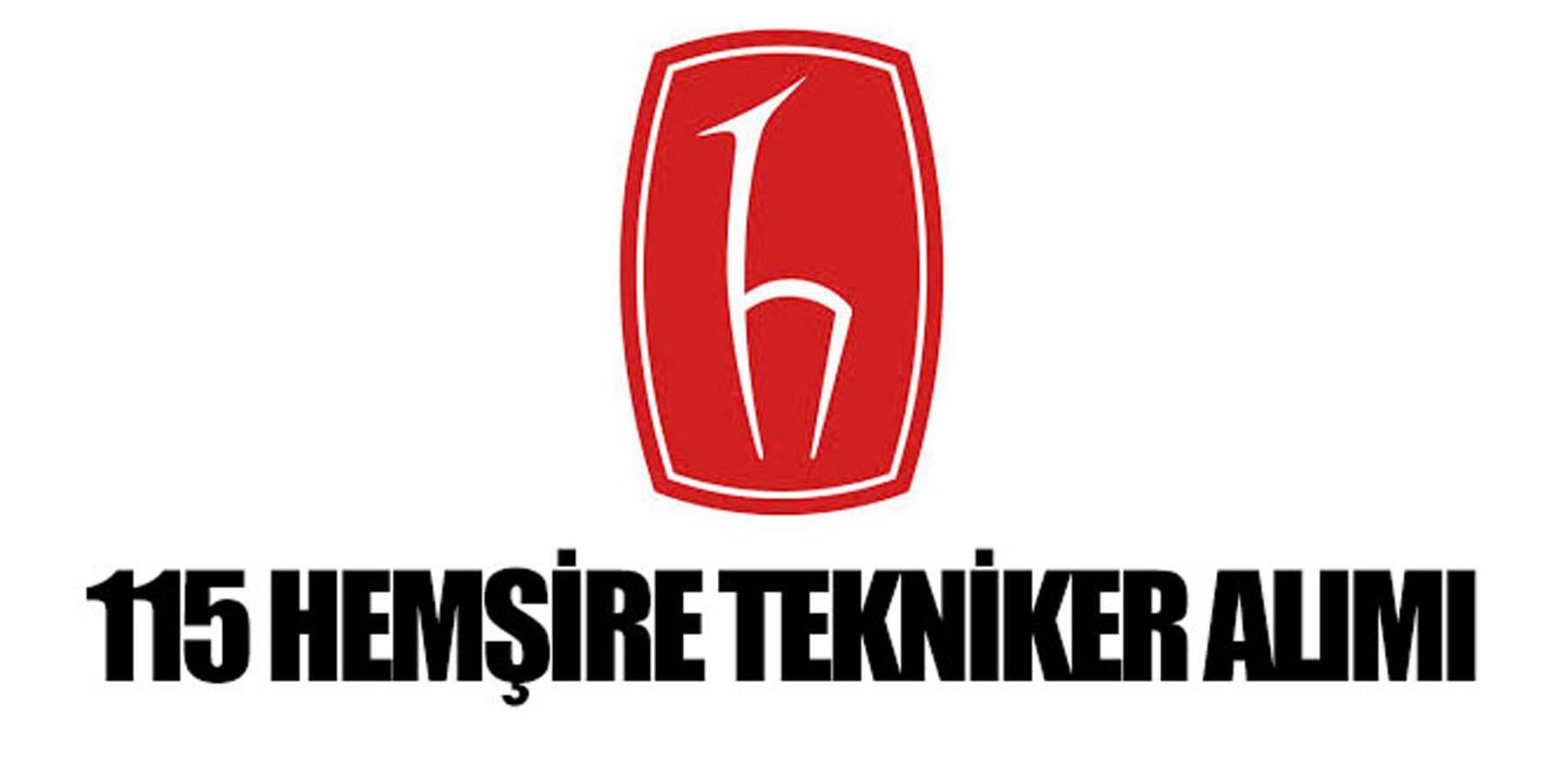 Hacettepe Üniversitesi 115 Memur ve Tekniker Alımı